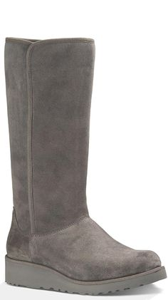 UGG Australia Women's Kara Boot * You can get additional details, click the image : Ladies boots
