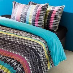 1000 images about comforters on pinterest comforter sets bedding and duvet. Black Bedroom Furniture Sets. Home Design Ideas