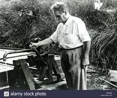 Albert Schweitzer Alsatian Medical Missionary And Philosopher At Stock Photo, Royalty Free Image: 21277939 - Alamy Alsatian, Royalty Free Images, Medical, Stock Photos, Life, Copyright Free Images, Medicine