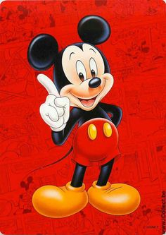 New Wallpaper Iphone Disney Mickey Mouse Ideas Walt Disney, Disney Mickey Mouse, Mickey Mouse E Amigos, Retro Disney, Mickey Mouse Cartoon, Mickey Mouse And Friends, Cute Disney, Disney Art, Wallpaper Do Mickey Mouse