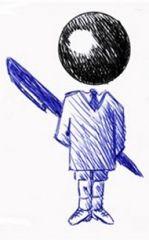 Dessine Moi Une Auto Dessin Cartoon Art Cartoon Et Art