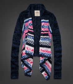 Enjoyable Hollister Clothes For Girls And Cable Knit On Pinterest Easy Diy Christmas Decorations Tissureus