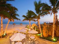 Here, on the quiet side of Cabo, you'll be treated to romantic accommodations, plus cruise, spa, and snorkel discounts.  The Destination Teetering on the edge of the Baja Peninsula, where the waters...