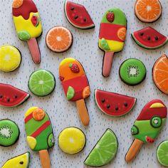doctorcookies warm summer cookies (2)