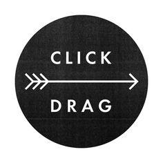logo, typography, arrows, black, circle