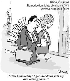 persuasive speech attitudes