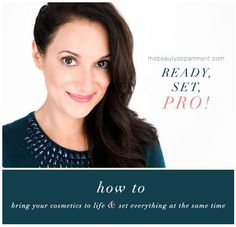 How To Create Perfect-Looking Skin