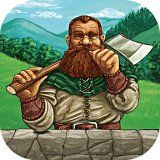 #7: Glass Road #apps #android #smartphone #descargas          https://www.amazon.es/Wind-of-Zero-Games-Glass/dp/B071YTQT6M/ref=pd_zg_rss_ts_mas_mobile-apps_7