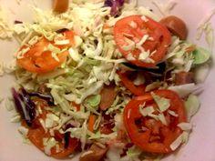 Nigeria Food   Afrolems   Nigerian Food Recipes  African Recipes  Nigerian Food Blog