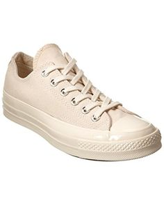 online store 5c566 861b0 Converse Unisex Chuck Taylor All Star 70 Sneaker 3M5W White ** You can get  more