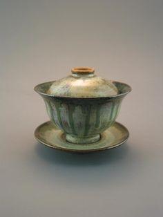 gaiwan $34 greenwoodstudio ceramics on etsy