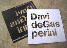 davide_gasperini