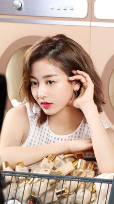 Kpop Girl Groups, Korean Girl Groups, Kpop Girls, Twice Jyp, Twice Once, Nayeon, Park Ji Soo, Twice Group, Jihyo Twice