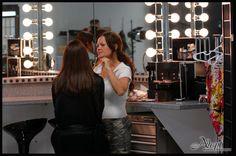 Google-kuvahaun tulos kohteessa http://beautyandhealthtips.org/wp-content/uploads/2012/01/make-up-studio.jpg