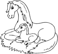 Horse Coloring Pages for Adults . 30 Luxury Horse Coloring Pages for Adults . Realistic Horse Coloring Sheets Fresh Coloring Pages Horses Giraffe Coloring Pages, Farm Animal Coloring Pages, Fall Coloring Pages, Cartoon Coloring Pages, Adult Coloring Pages, Elsa Coloring, Kids Coloring, Colouring Sheets For Adults, House Colouring Pages