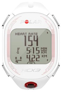 Special Offers - Polar RCX3 RUN - In stock & Free Shipping. You can save more money! Check It (September 12 2016 at 04:59AM) >> http://hrmrunningwatch.net/polar-rcx3-run/