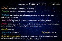capricornio_myastrocoach