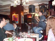 #concert #sadkomartiin #portobello #paris 18 #soirée #chansonsfrançaise #toutrecommencer #indigné2012