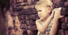 14 sinais de que seu filho pode estar sendo vítima de um pedófilo