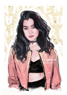 Blog dedicated to promoting talented fans of Fifth Harmony ✖✖SEND YOUR ART✖✖