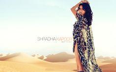 Shraddha Kapoor Hot Images