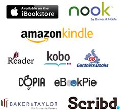 Book Publishing Consultant - Publish on Kindle, iPad, Nook, Kobo, Copia, Sony Reader and More - http://www.PaulFDavis.com author consultant, book consultant, book marketing, book strategy, book publicity, book sales (info@PaulFDavis.com)