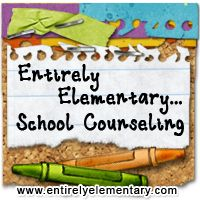 Blog Post - What is Your Reputation - Core Curriculum Lesson at Entirely Elementary...School Counseling