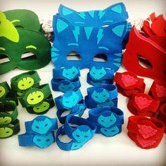 Pj Masks Halloween Makeup a halloween makeup tutorials Pj Masks Pinata, Pj Masks Costume, Festa Pj Masks, Third Birthday, 4th Birthday Parties, Boy Birthday, Pjmask Party, Hulk Party, Disney Cars Party