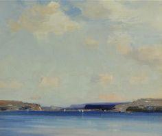 'Caroline Bay'