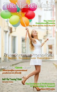 July Edition Cover Evolution, Promotion, Branding, Cover, Brand Management, Brand Identity