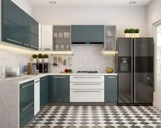 Kitchen Design, Gallery, House, Decorating Kitchen, Design Of Kitchen, Roof Rack, Home, Homes, Houses