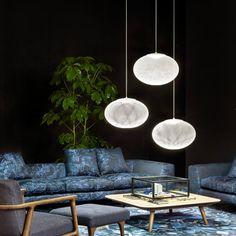 30+ Beleuchtung Ideen in 2020 | beleuchtung, leselampe bett