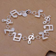Pentagrama pequeño encanto plata esterlina .925 X 1 pentagramas encantos swcha 1