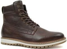 Hawke & Co. Men's Matterhorn Boots for $35  free shipping #LavaHot http://www.lavahotdeals.com/us/cheap/hawke-mens-matterhorn-boots-35-free-shipping/161851?utm_source=pinterest&utm_medium=rss&utm_campaign=at_lavahotdealsus