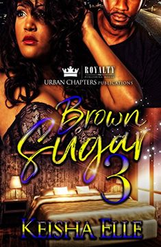 {New Releases} Jan. 8-14, 2018 – Black Page Turners