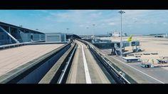 오사카여행 본편 (뒤는 좀 잘려용..) #오사카 #일본 #여행 #영상