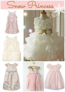 e25a97e5a9a 94 Best Christmas dresses images
