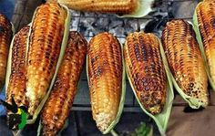 Traditional Showing worldwide the best of Cameroon, , Iranian Cuisine, Iranian Food, Iranian Dishes, Cameroon Food, Ghana Food, Libyan Food, Kurdish Food, Albanian Recipes, Haitian Food Recipes
