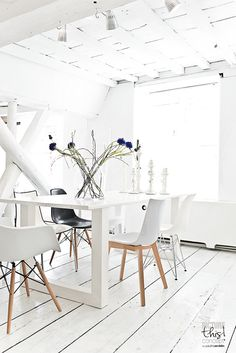 Concept store in Amsterdam   79 Ideas