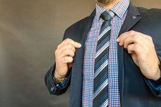 Male Poses, Tandem, Brunello Cucinelli, Tie Clip, Card Holder, Illustration, Free, Blog, Photos