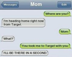 Best Mom Quotes Funny | ... year, 148 days ago http://meme-lol.com/funny/text-sms-messages-2014