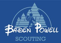 Disney Scouting #ScoutingIsAllIn Cub Scouts, Girl Scouts, Baden Powell Scouts, Scout Quotes, Cub Scout Shirt, Boy Scouts Merit Badges, Cub Scout Activities, Wood Badge, Scout Camping