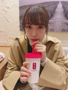 佐々木 久美 公式ブログ | 欅坂46公式サイト