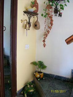 New House Entrance Room Interior Design Ideas Indian Home Decor, Decor, Furniture Decor, Vintage Bedroom Decor, Diy Furniture Decor, Balcony Decor, Entrance Decor, Home Decor, Home Decor Furniture