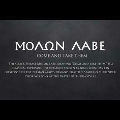 Moaon aabe