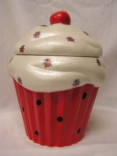 cookie jar - Google Search