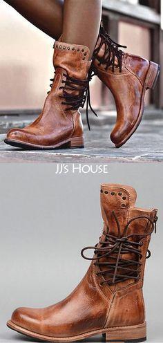 Hommes chaussures mariage Mocassins velours daim Parti Formelle à Enfiler Talon Compensé Caché