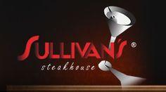 What's Cookin, Chicago?: Restaurant Review: Sullivan's Steakhouse