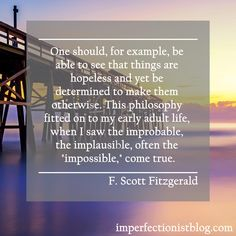 A quote from Do the Work by Steven Pressfield: | Imperfectionist ...