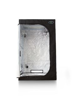 Dealzer 2 x 4 ft. Galaxy Superior Quality Grow Tents, As Shown